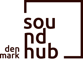 co-working space Struer Sound Hub Denmark