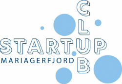 Startup Club Mariagerfjord