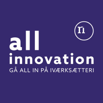 Gaaallin innovationsforløb